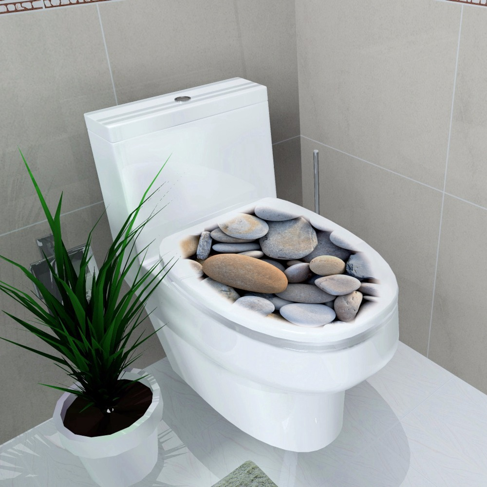Online kopen wholesale steen wc uit china steen wc groothandel for Decoratie wc