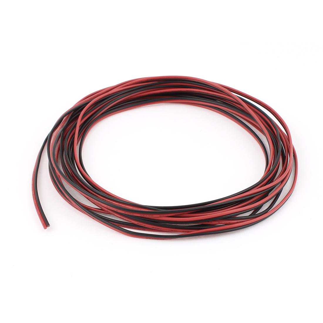 rouge noir haut parleur fil promotion achetez des rouge noir haut parleur fil promotionnels sur. Black Bedroom Furniture Sets. Home Design Ideas