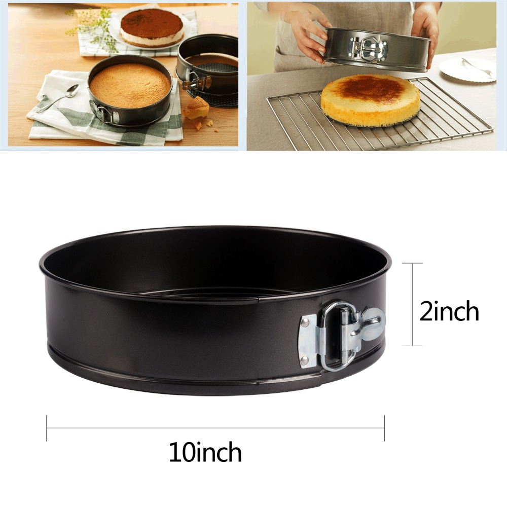 Bakeware Baking Bread Loaf Pan Dish Backen Cake Pan Mold Cast Aluminum Cookware Cast Iron Stove With Oven Pop Cake Machine(China (Mainland))