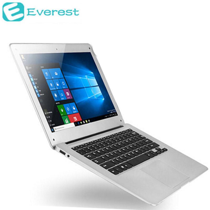 Jumper EZbook 2 Windows 10 laptop Netbook 1920x1080 IPS Pantalla Atom Ultraslim Z8300 4GB RAM 64GB ROM 14.1 inch windows tablet(China (Mainland))
