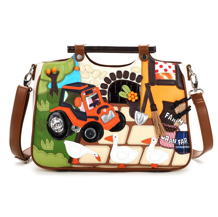 diaper bag designer brands 8r2c  Bag Pocket Picture More Detailed About Braccialini