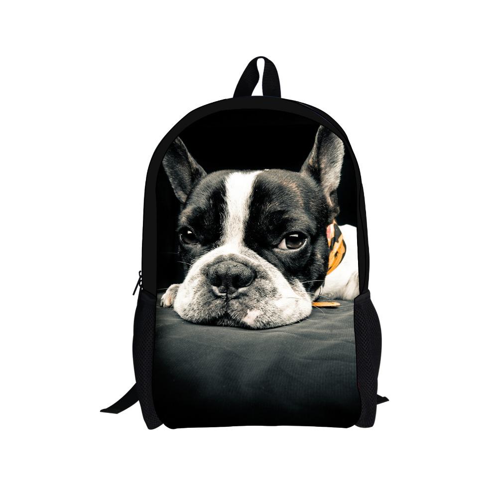 High Quality Cute Backpacks School-Buy Cheap Cute Backpacks School ...