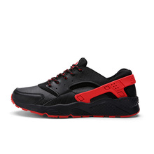 Air Running Shoes Huaraches For Men Sneakers Zapatillas Deportivas Sport Shoes Zapatos Hombre Mens Trainers 2015 Brand(China (Mainland))