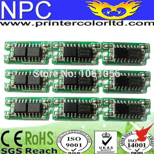 chip FOR Fuji-Xerox DP228-fw  DocuPrint CM 118-mfp DocuPrint-CM 228-fw  CP119-w drum cartridge printer chips -free shipping<br><br>Aliexpress