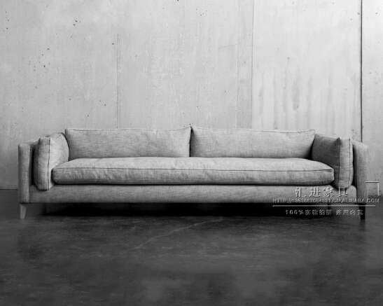 Comparer les prix sur solid sofa online shopping for Canape de jardin ikea