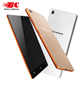 Original Lenovo VIBE X2 CU X2 TO Mobile Phone MT6595m Octa Core 2 0GHz 5 0