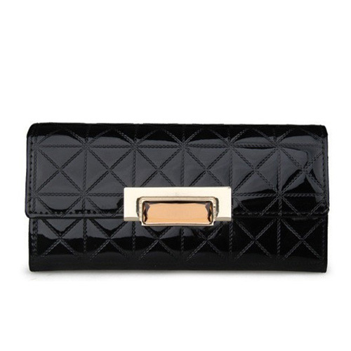 Candy color wallet new collection 2014 Fashion Faux PU Leather Clutches Ladies Ethereal Day Clutch Evening Bag Handbags Purse