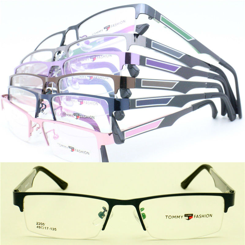 Definition Of Glasses Frame : Compare Prices on High Definition Eyeglasses- Online ...