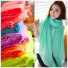 wholesale fancy scarves