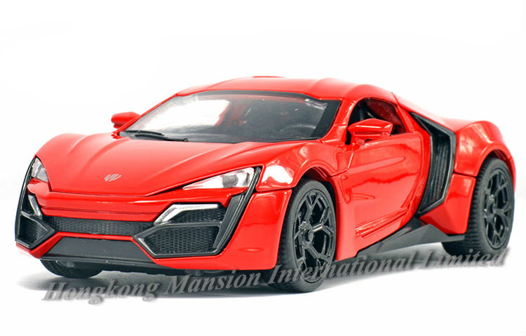 132 Lykan Hypersport (10)