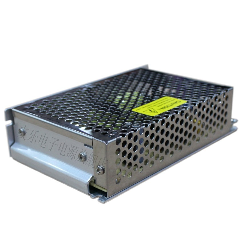 HF100W9 9V11A communications switching power supply industrial equipment cryogenic stage<br><br>Aliexpress