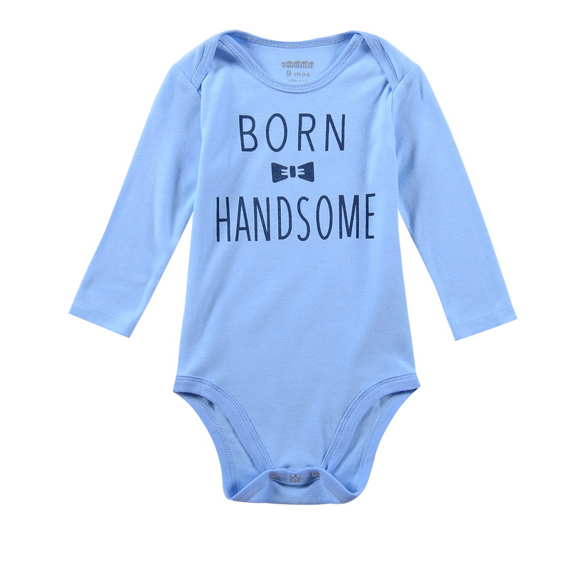 For newborn boys and baby boys, there are a few basic outfit necessities. Many parents love onesies and bodysuits for the simplicity. Many parents dress their young baby boys in .