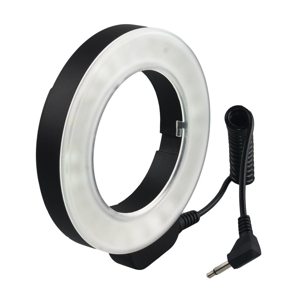 ring licht kamera kaufen billigring licht kamera partien aus china ring licht kamera lieferanten. Black Bedroom Furniture Sets. Home Design Ideas