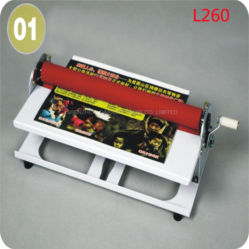 Ламинаторы из Китая