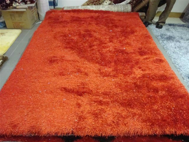 Promoci n de alfombras lanudas compra alfombras lanudas for Compra de alfombras