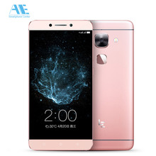 "Buy Original Letv Le 2 LeEco X620 Helio X20 MTK6797 Deca Core Mobile Phone 5.5"" 3GB RAM 32GB ROM 1920x1080 16MP Fingerprint for $159.99 in AliExpress store"