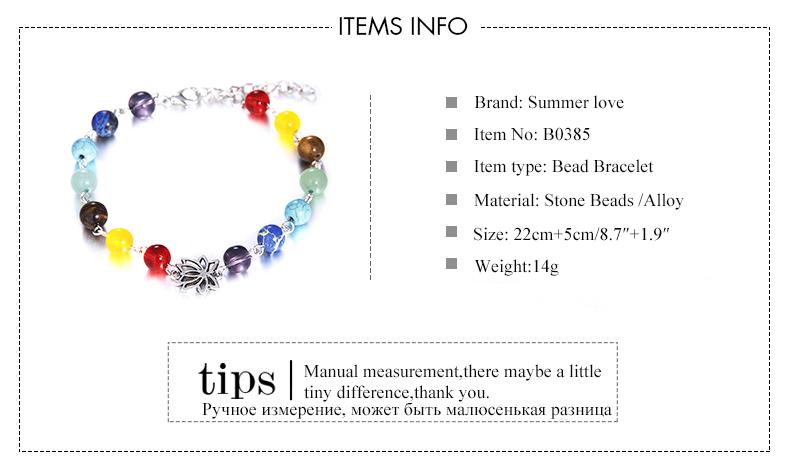 item info (3)