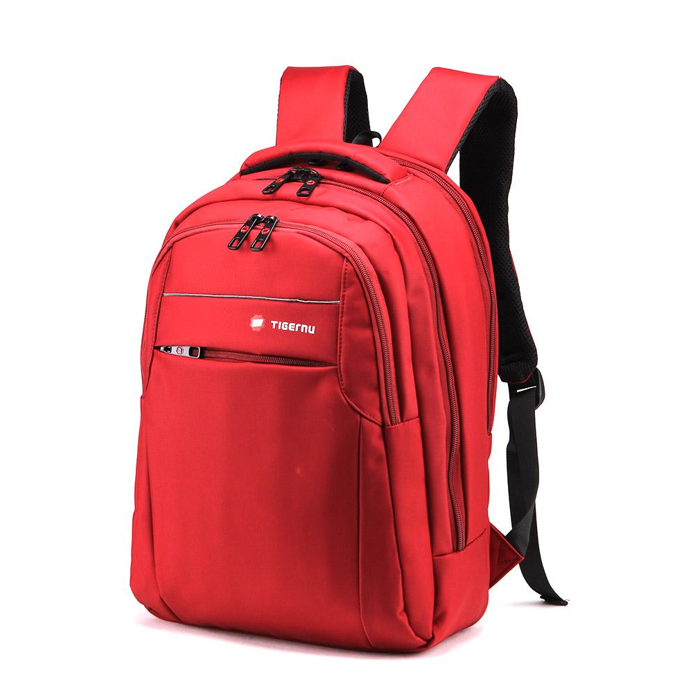 Brands Of Backpacks – TrendBackpack
