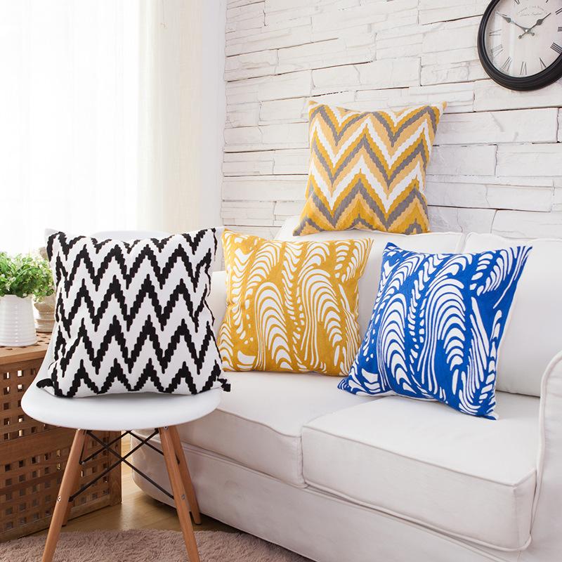 Decorative pillow covers ikea promotion shop for - Funda sofa ikea ...