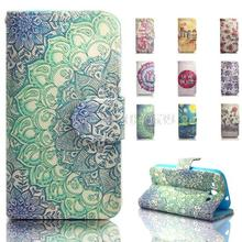 Fashion Wallet Stand PU Leather Cover Case For Samsung I9300I Galaxy S3 Neo(China (Mainland))