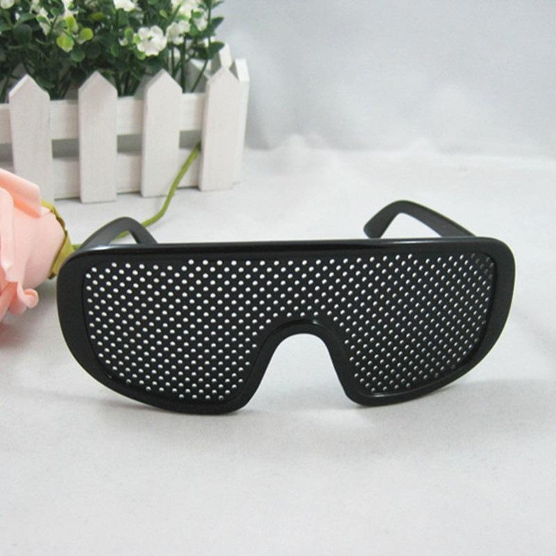 0 6 4 очки зрение: