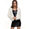 Fashion Winter Women Scarf Plaid Cashmere Scarf Wrap luxury brand Pashmina Hickness Soft Shawl female Scarves Along Handkerchief