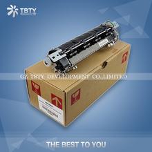 Printer Heating Unit Fuser Assy For Lexmark E250 E350 E450 E 250 350 450 Fuser Assembly  On Sale