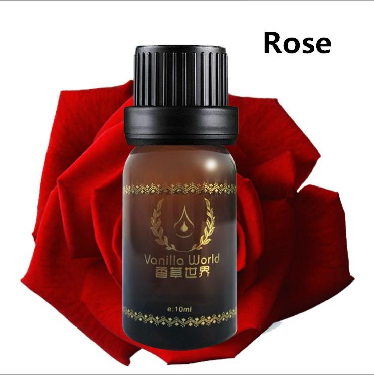 vanilla lubricant aromatherapy anti aging moisturizing bngrhgl