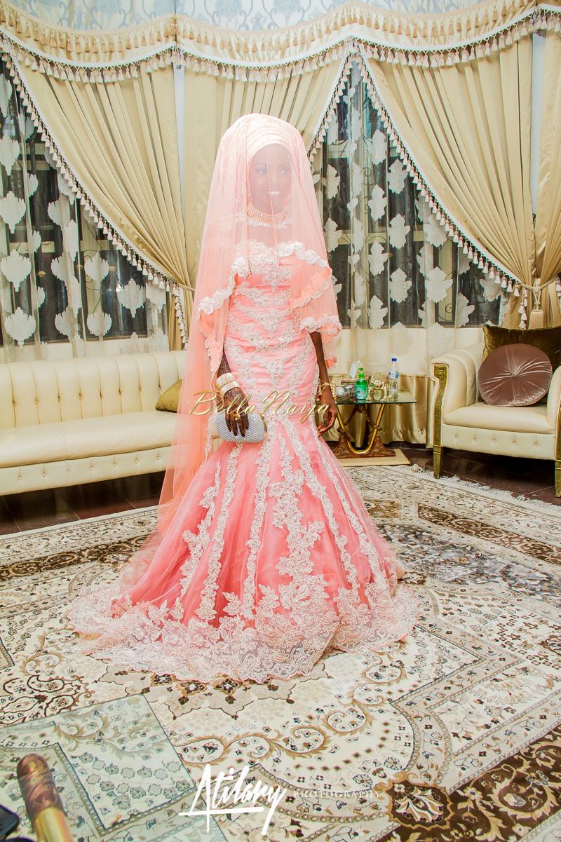 Encantador Vestidos De Boda En Nigeria Ideas Ornamento Elaboración ...