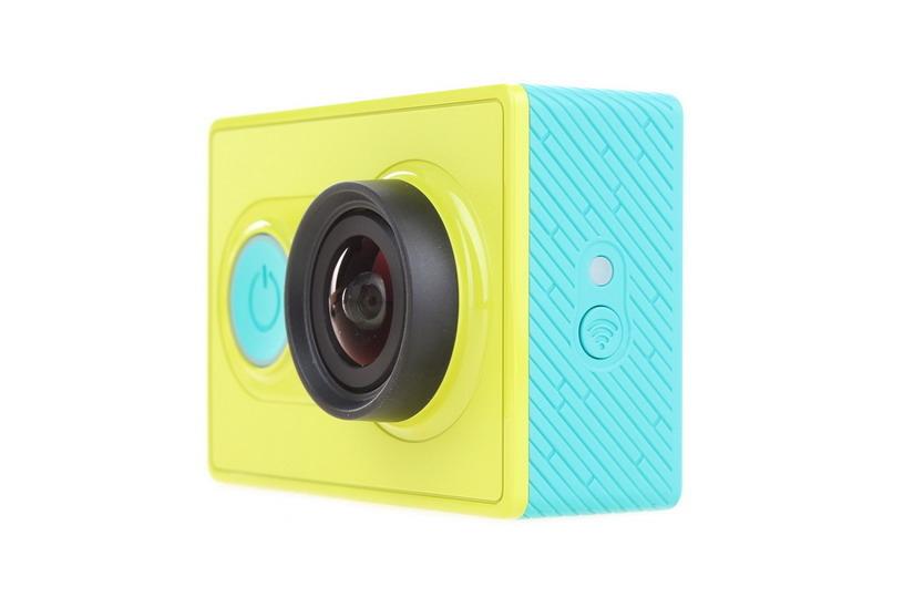 Xiaoyi Sport Camera 2 (8)