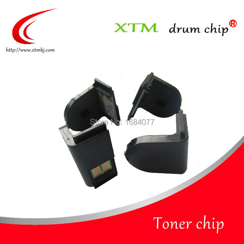 Compatible DELL 3110 3115 593-10169 593-10166 593-10167 593-10168 K/C/M/Y toner cartridge laserjet drum count chip(China (Mainland))