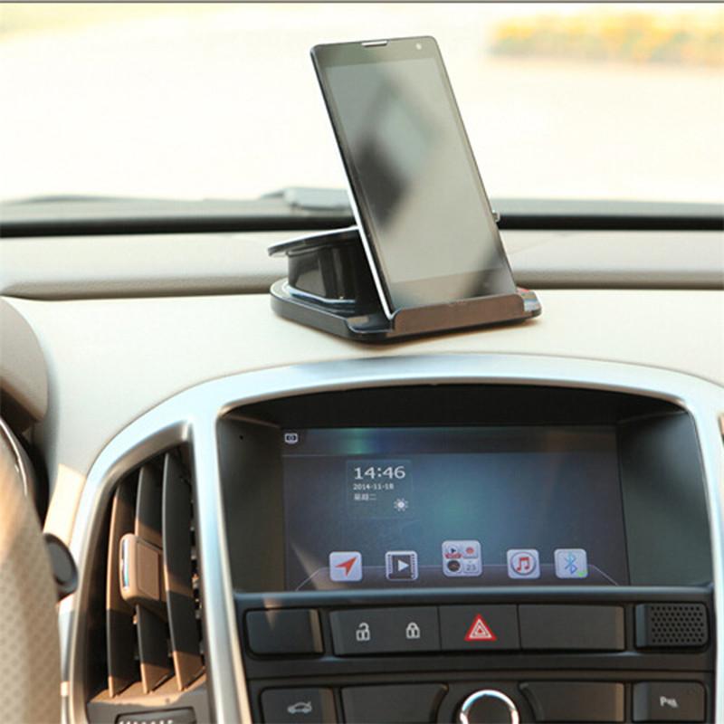 Держатель для телефона в машину на воздуховод на алиэкспресс