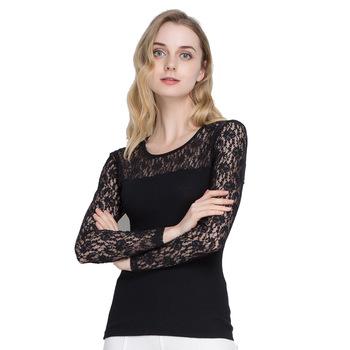 70% Silk 30% Cotton Women