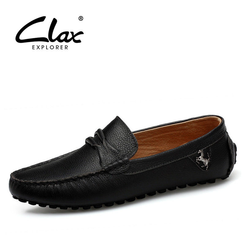 clax man moccasin breathable 2016 mens loafers designer