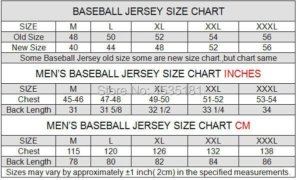 If your measurements are in between those listed in the size chart, pick the next larger size. Need help? Contact Customer Care on () or customerserviceus@tennesseemyblogw0.cf