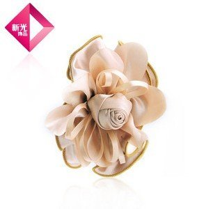 Neoglory headband hair clips for girls wholesale Hair accessories flower new arrival 2013 Valentine's Day gift (Min Order $10)