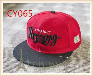CY065