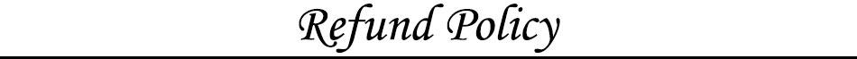 2016 Relogio Masculino Хронограф Светящиеся Стрелки Часы Класса Люкс Мужчины Бизнес Натуральная Кожа Часы Мужские Часы Водонепроницаемые 30 М