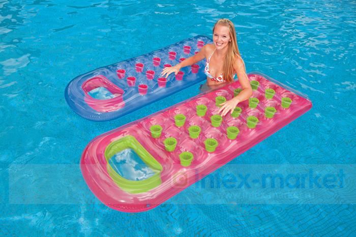 2016 Adults Swim Pool Floats Toys Inflatable Mattress Funny Life Swim Rings Swimming Buoy Life Ring Buoy Lifebuoys Piscina 59895(China (Mainland))