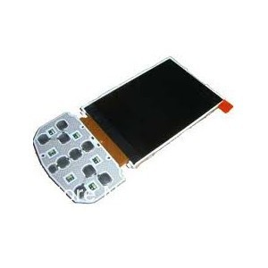 """New for LH350V01-VD02 3.5"""" LCD Display Screen For LG Free Shipping"""