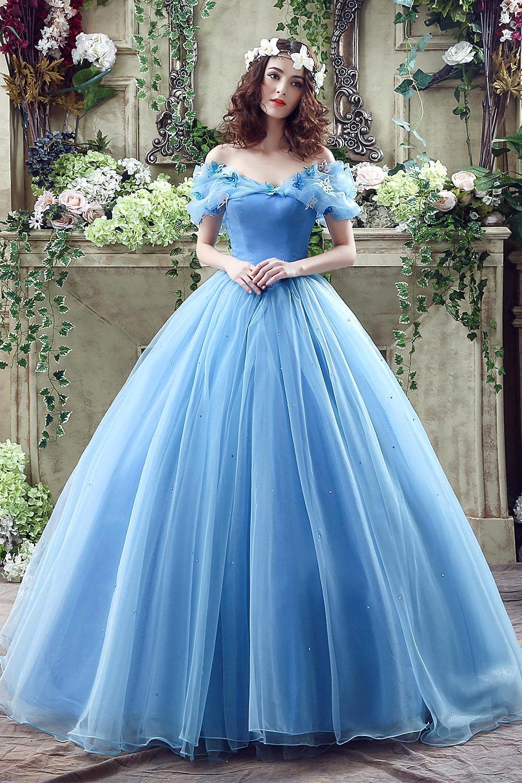 Prom dress under 80 fashion dresses prom dress under 80 ombrellifo Choice Image