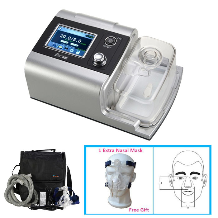 can you buy a sleep apnea machine
