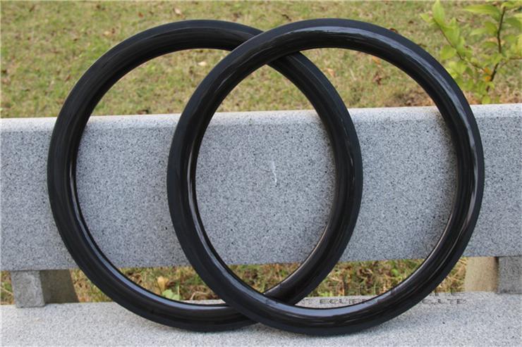 Велосипедное колесо Cosmic 60 700c