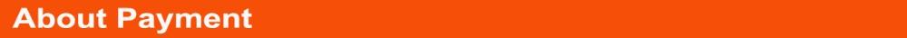 Светодио дный круглая люстра современные акриловые свет лампы для столовой payment2