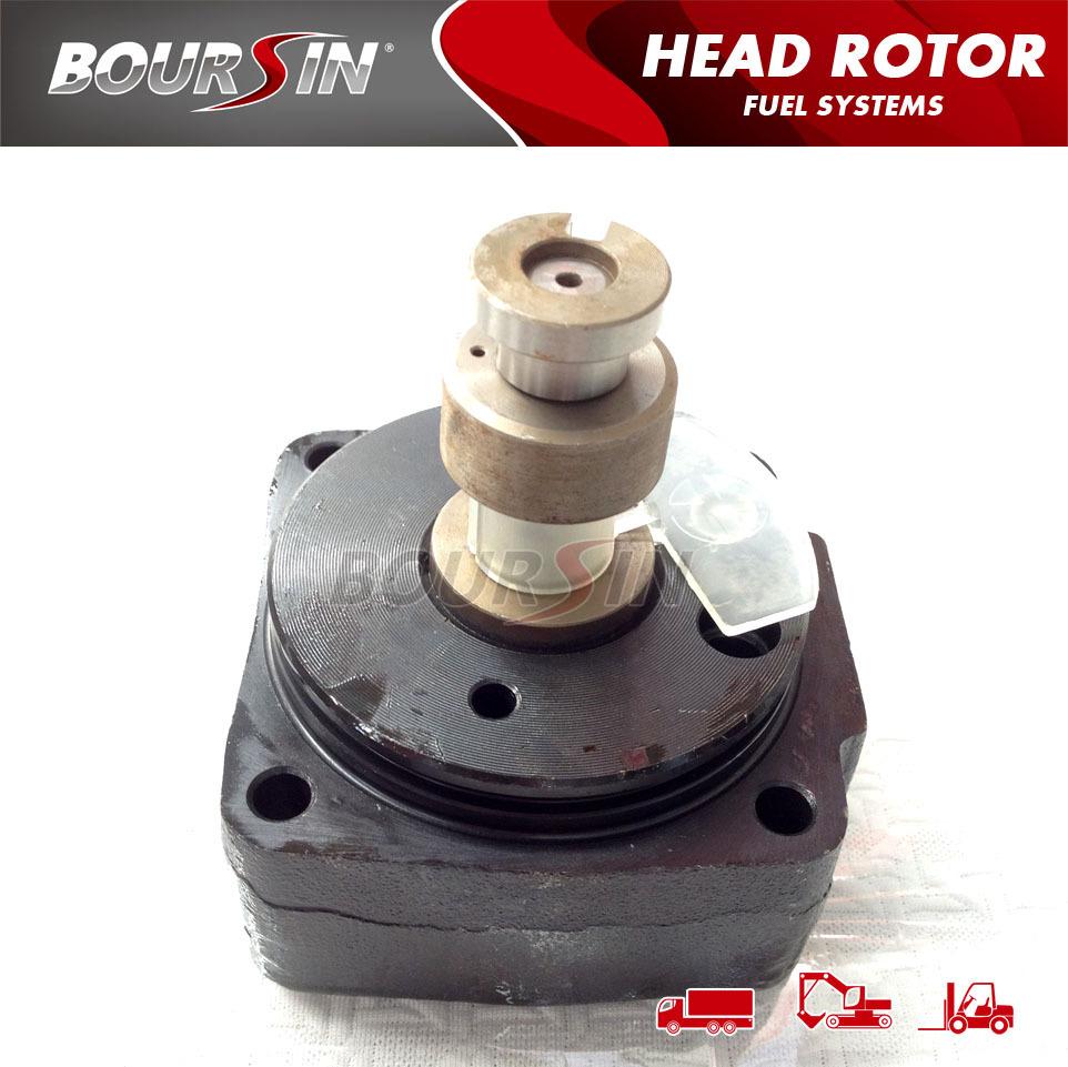 1kz Fuel Pump >> Buy diesel fuel pump head rotor 2468334091 - MAX ABLE AUTO PARTS CO.,LTD. store at AliExpress ...