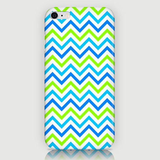 2015 new hot sale CASE FOR IPHONE 6 6PLUS 4 7 5 5 FREE SHIPPING Fashion