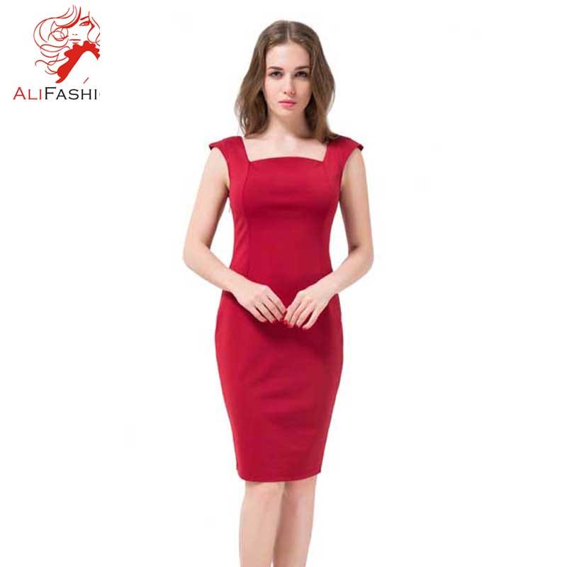 Дешевая Одежда Платья