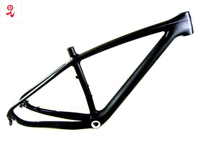 Велосипедные рамы из Китая