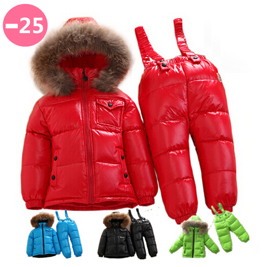 Factory price ! 2015 children winter outwear new year's costume down jacket , winter jackets for girls , all for kids clothing(China (Mainland))