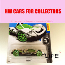 Buy 2016 Toy cars Hot 1:64 cars Wheels Teegray camaro Car Models Metal Diecast Cars Collection Kids Toys Vehicle Children for $3.55 in AliExpress store